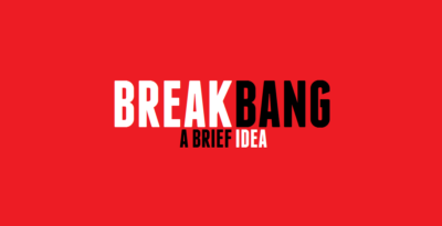 Why You Would Hardly Find Any Reviews On Break Bang