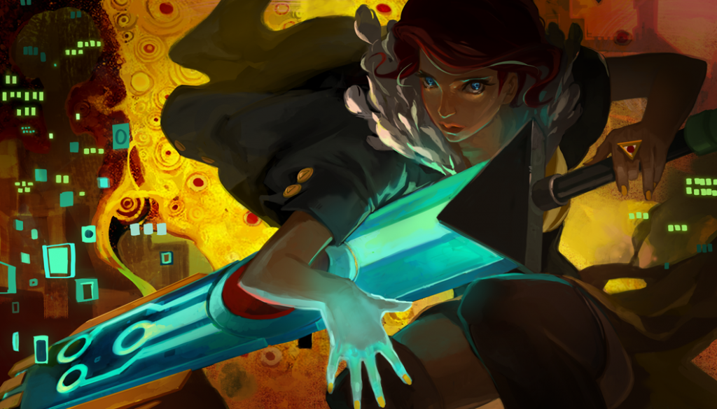 [Image: Transistor-Cover-1024x585.png]
