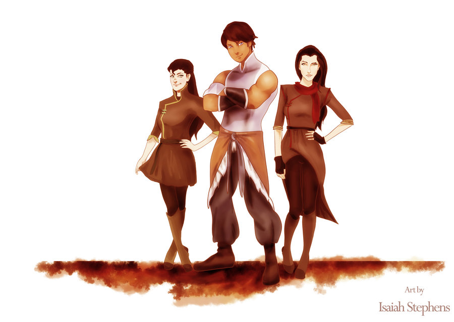 gender_bender_korra_by_isaiahstephens
