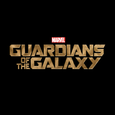 'Guardians of the Galaxy' Turned Out Super Awesome