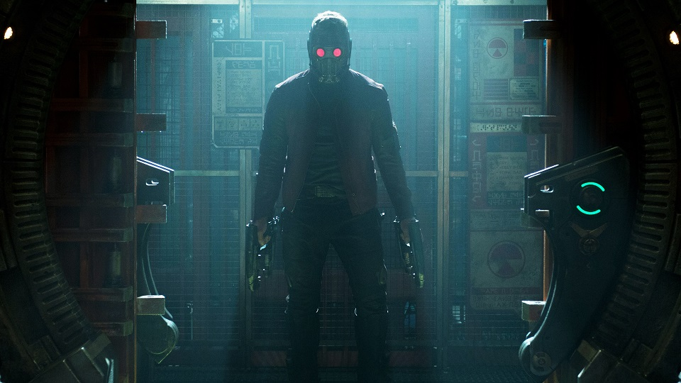 star-lord-guardians-of-the-galaxy-movie