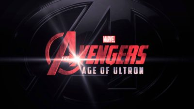Avengers: Age Of Ultron Official Trailer Breakdown