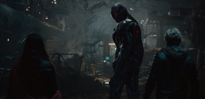 ultron-and-twins