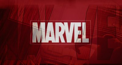 How Marvel Comics Will Influence The Future Of Marvel Entertainment