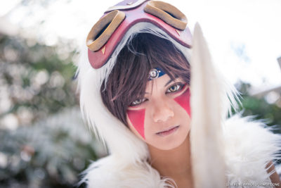 The Amazing Katsucon 2015 Cosplay Gallery