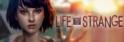 Life is Strange: Episode 1, Teenage Drama Meets Time Travel