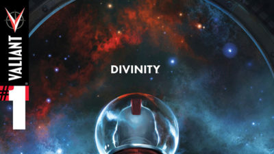 Divinity Explores A God-like Human Bringing Utopia
