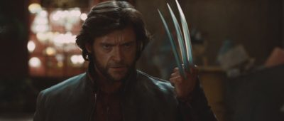 Hugh Jackman Hints that 'Wolverine 3' Could be his Last