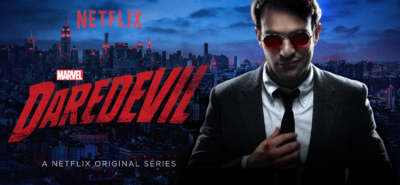 Daredevil isn't Your Typical Marvel TV Show, it's Much Better