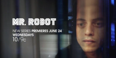 Mr Robot, A Psychological Hacker Drama You Just Can't Miss