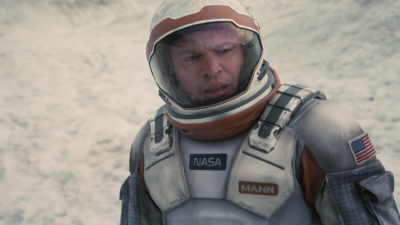 Some Of The Best Movies On Space Exploration Of This Millennium