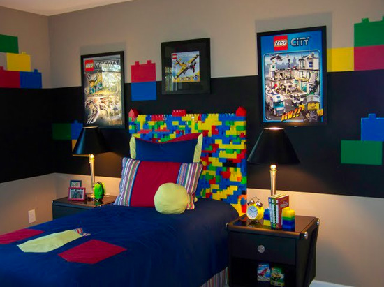 legos-inspired-bedroom