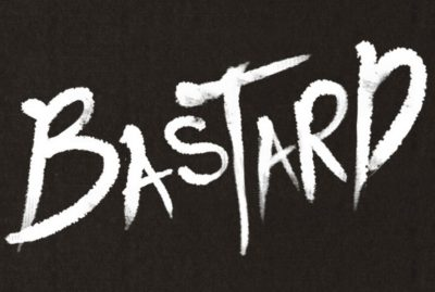 Bastard, An Ongoing Dark Manhwa You Shouldn't Miss