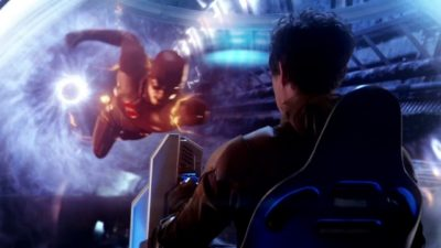 Everything You Need to Know About The Flash Season 1