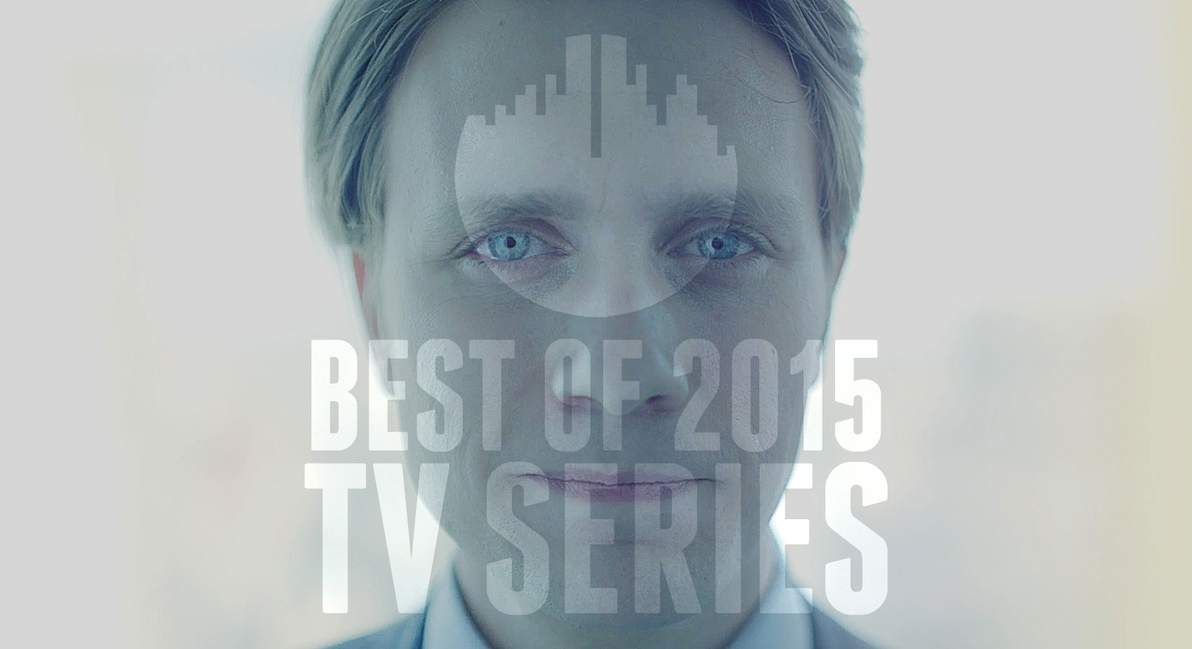 7 Of The Best New TV Series Of 2015, Just Watch These Shows!