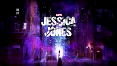 Jessica Jones is Not Your Usual Superhero TV Show, It's Marvel's Biggest Revelation