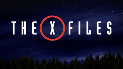 The X-Files Returns In 2016, Meanwhile Go Behind The Scenes