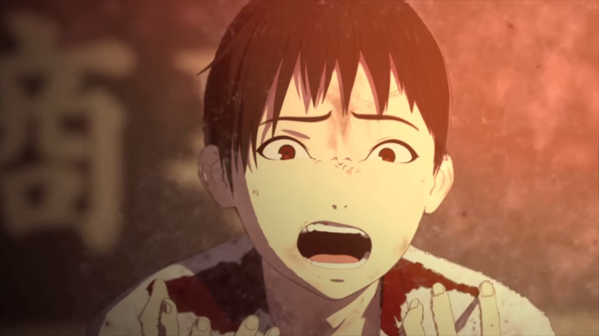 AJin Animation