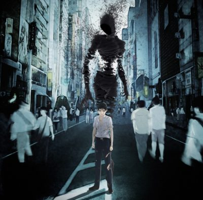 Why Should You Be Watching Ajin Right Now?