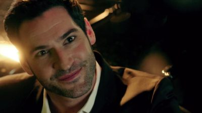 Lucifer Has Some Excellent Performances But Is It Worth Watching?