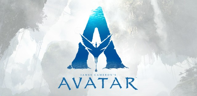 Avatar New Logo