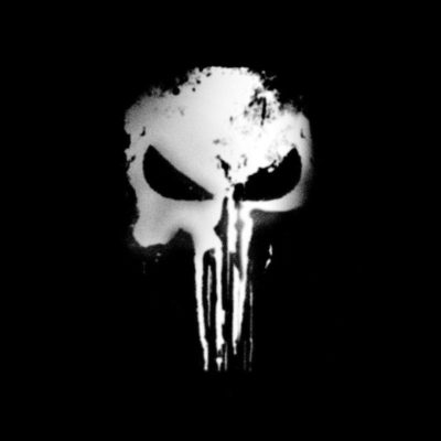 Finally, Marvel and Netflix Are Making The Punisher Series
