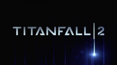 Titanfall 2 Teaser Just Dropped And It Has Got Me All Hyped!