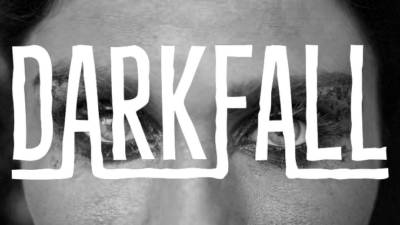 Support Darkfall, An Upcoming Horror Film Shot Using Practical Effects On KIckstarter