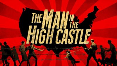 The Man In The High Castle, Shows A World Where Nazis Win
