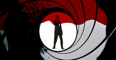5 Traits Which Makes One Like James Bond