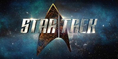 Star Trek to Celebrate Its 50th Anniversary This Year