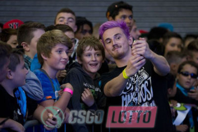 Forget Shady Sites, Underage Gambling is the Biggest Problem of CS:GO