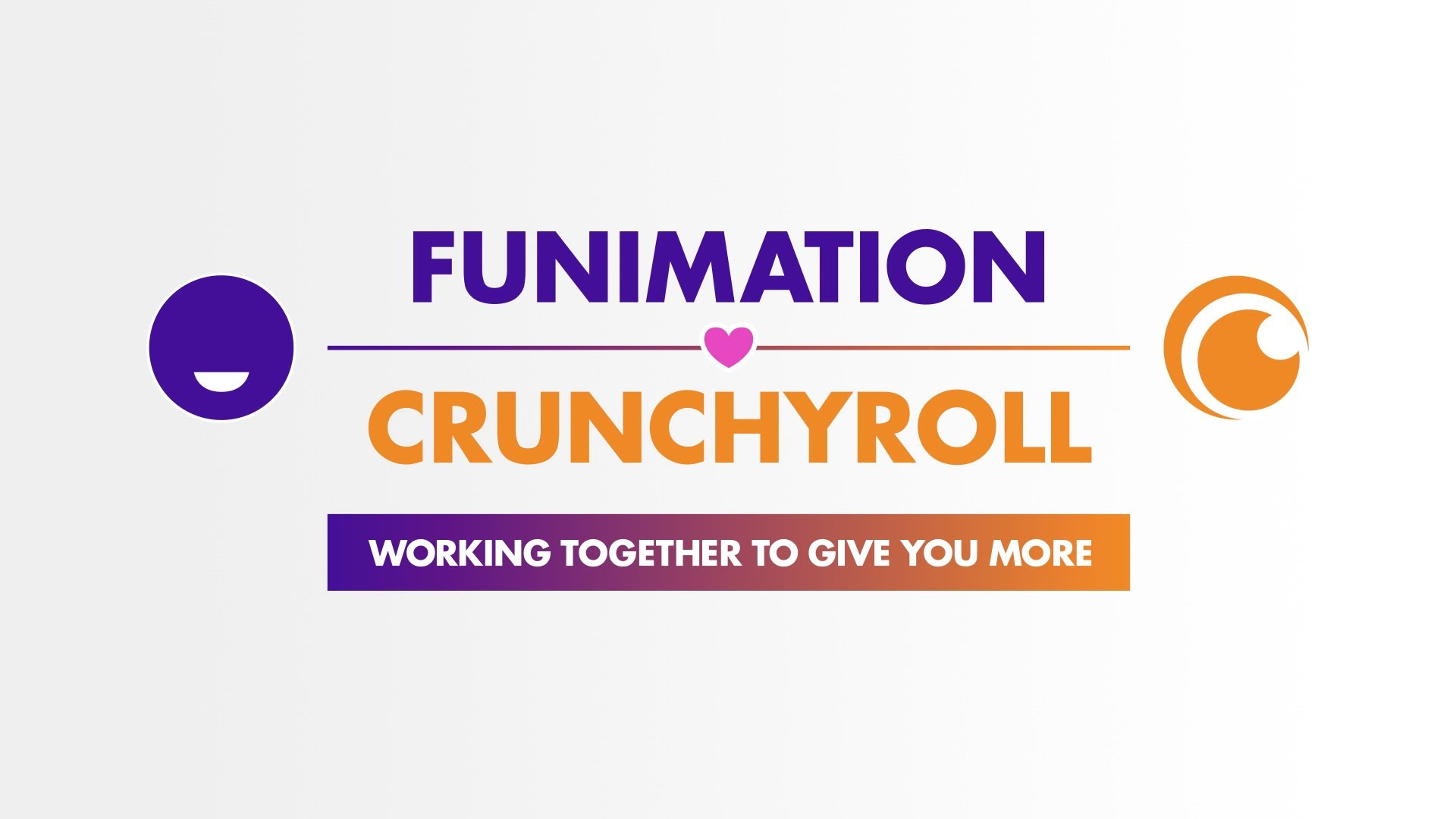 Crunchyroll x Funimation Partnership, What Does it Mean?